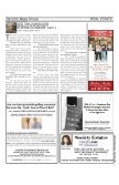 Advertise Today - Harlem News Group - Page 6
