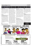 Advertise Today - Harlem News Group - Page 7