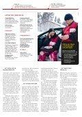 Midvinter kampanjbrev 2013 - RedNet - Page 3