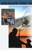 WILDLIFE 2000 - Boone and Crockett Club - Page 2