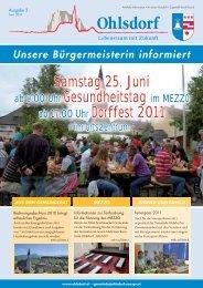 884 KB - Gemeinde Ohlsdorf