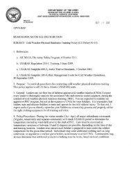 SEP :.. 4 2012 - The USARAK Home Page - U.S. Army