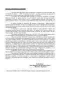 Progetto Argentina - Scuola Primaria Longhena - Page 4