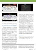 01 NIRVANA: nicter Real-network Visual Analyzer 05 Single-celled ... - Page 3