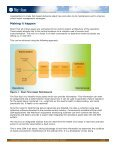 Utilizing Real-Time Information in Enterprise Asset Management ... - Page 4