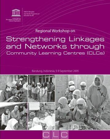 Download PDF - UNESCO Bangkok