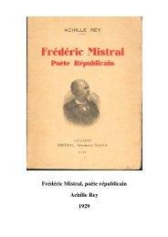 Télécharger au format pdf - Aix-Marseille I