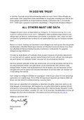 SIQ reserapport QiE2011 - Institutet för Kvalitetsutveckling, SIQ - Page 3