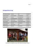 SIQ reserapport QiE2011 - Institutet för Kvalitetsutveckling, SIQ - Page 4