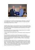 SIQ reserapport QiE2011 - Institutet för Kvalitetsutveckling, SIQ - Page 7