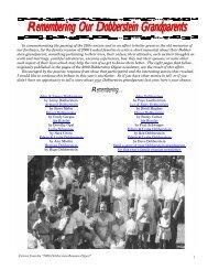 PDF version - Freepages