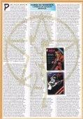 liD AUSSIElDUR IqgO & lDMMYlHAYER - Cygnus-X1.Net - Page 4