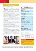contents - Tenaga Nasional Berhad - Page 2