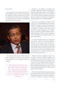 contents - Tenaga Nasional Berhad - Page 5