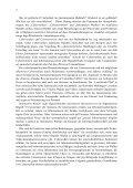 Internationale Sicherheitspolitik im Internet-Zeitalter - Page 2