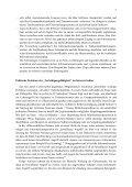 Internationale Sicherheitspolitik im Internet-Zeitalter - Page 3