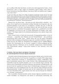 Internationale Sicherheitspolitik im Internet-Zeitalter - Page 4