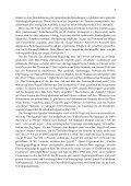 Internationale Sicherheitspolitik im Internet-Zeitalter - Page 5