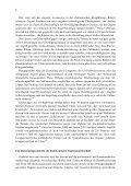 Internationale Sicherheitspolitik im Internet-Zeitalter - Page 6