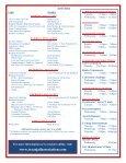 Texas Jail Association - Page 3