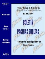 12 - Boletín Páginas Sueltas