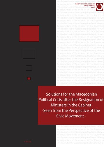 Policy-Brief-on-the-Macedonian-Political-Crisis-May-2015-ENG