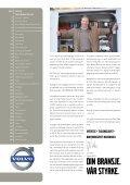 Volvo-Nytt 2012 - Volvo Construction Equipment - Page 2