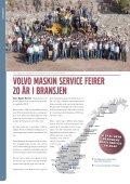 Volvo-Nytt 2012 - Volvo Construction Equipment - Page 4