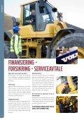 Volvo-Nytt 2012 - Volvo Construction Equipment - Page 6