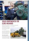 Volvo-Nytt 2012 - Volvo Construction Equipment - Page 7