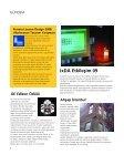 Sayı 12 - Schneider Electric - Page 6