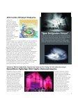Sayı 12 - Schneider Electric - Page 7