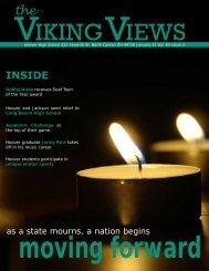 Issue 3 - North Canton City Schools - sparcc