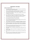 PUBLICATION LIST NICOLA SMIT - Page 2