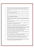 PUBLICATION LIST NICOLA SMIT - Page 3
