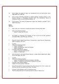 PUBLICATION LIST NICOLA SMIT - Page 4