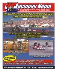 Pages 1-10 - Raceway Park