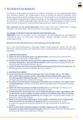 Bedienungsanleitung - Batavia GmbH - Page 5