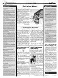 Otepää Teataja nr. 5, 15.03.2013 - Otepää vald - Page 4