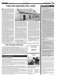 Otepää Teataja nr. 5, 15.03.2013 - Otepää vald - Page 5