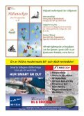 vecka 47 -07 - Frostabladet - Page 5