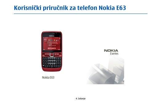 Web stranice za finsko druženje