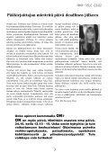 Oltermanni - Killan oma kummiprofessori - Kemistikilta - Page 3