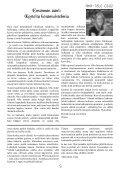Oltermanni - Killan oma kummiprofessori - Kemistikilta - Page 5