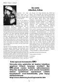 Oltermanni - Killan oma kummiprofessori - Kemistikilta - Page 6