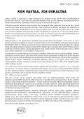 Oltermanni - Killan oma kummiprofessori - Kemistikilta - Page 7