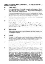 Henkilöstösopimusluonnos Talo 8 12 11 - Turku