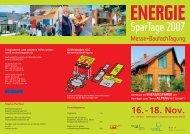 Flyer als Pdf Download - Bundesarbeitskreis Altbauerneuerung eV ...