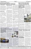 Március 24. - Gödöllői Szolgálat - Page 2
