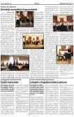 Március 24. - Gödöllői Szolgálat - Page 3